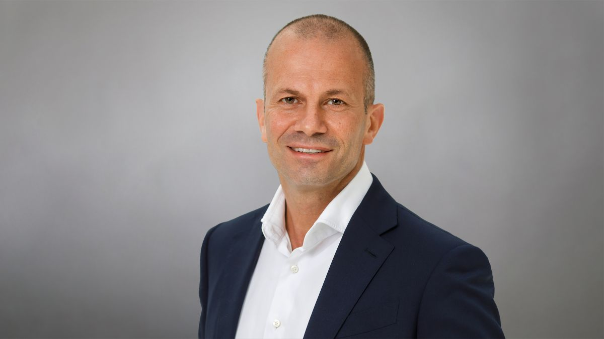 Danny eichberg union investment privatkunden sydenhams tool hire frome investments