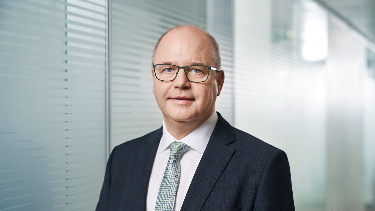 Danny eichberg union investment privatkunden trading view