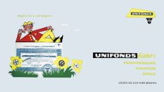 Union Investment UniFonds