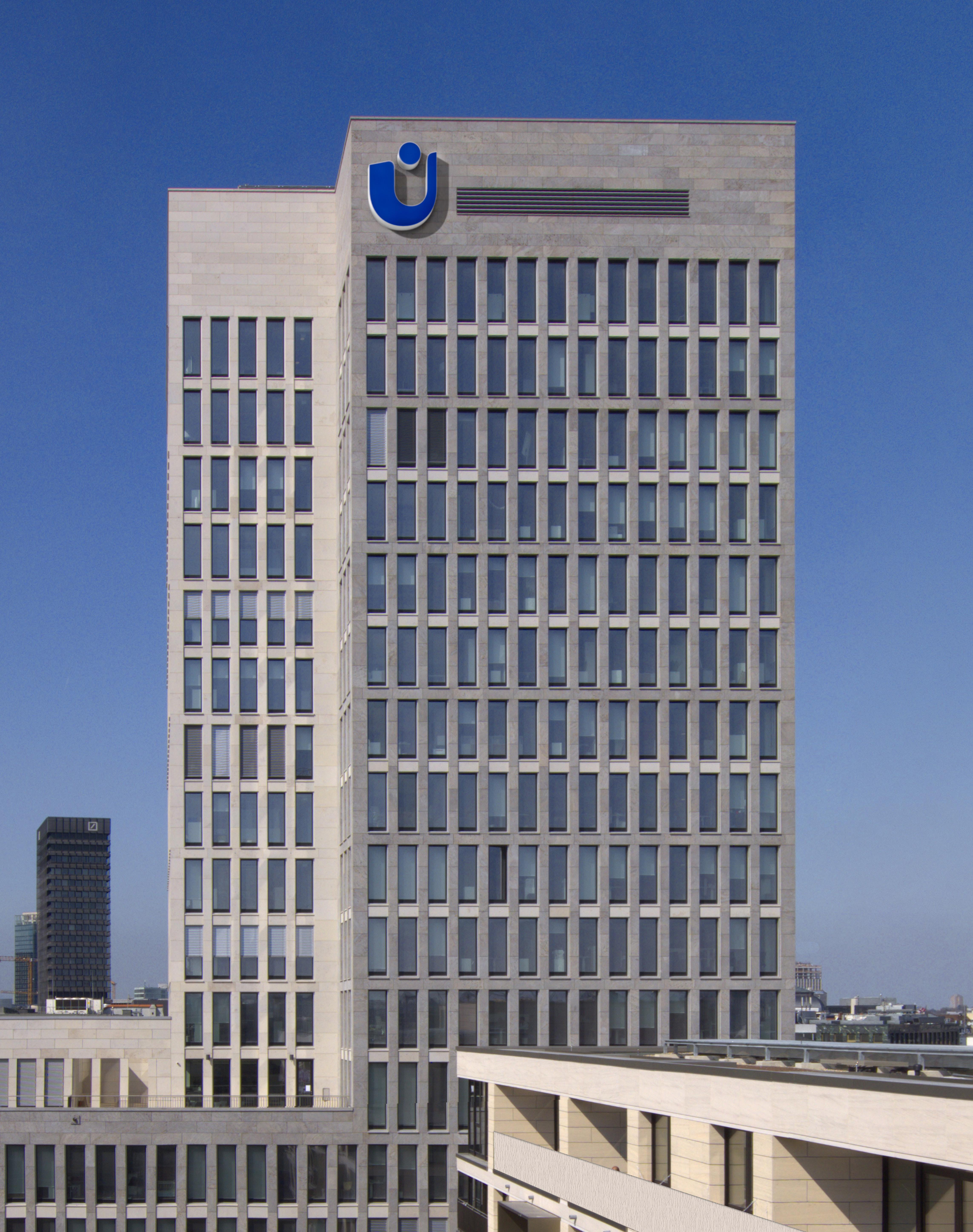 Union investment gmbh frankfurt he pmb investment kuching borneo
